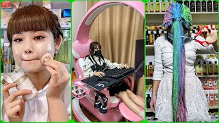 New & Cool Gadgets!😍Smart Appliances, Kitchen/Utensils For Home🙏Makeup/Beauty🙏Tik Tok China #335