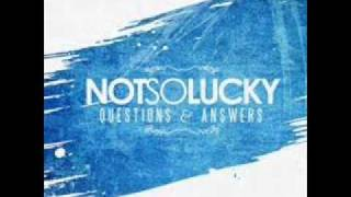 Watch Not So Lucky Questions And Answers video