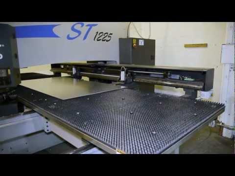 turret punch press machine doovi amada vipros 255 manual pdf amada vipros 255 manual pdf