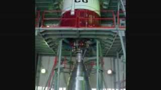 Journey of Indian Space Research Organisation.flv