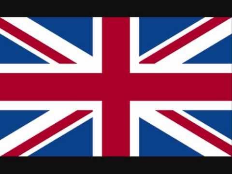 Rule Britannia (PAYDAY 2)
