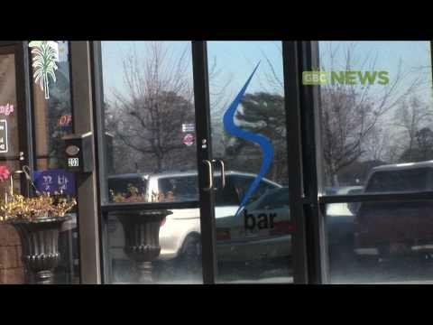 GBC News Story:  Shooting.mp4