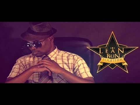 LB Music Video Highlight.