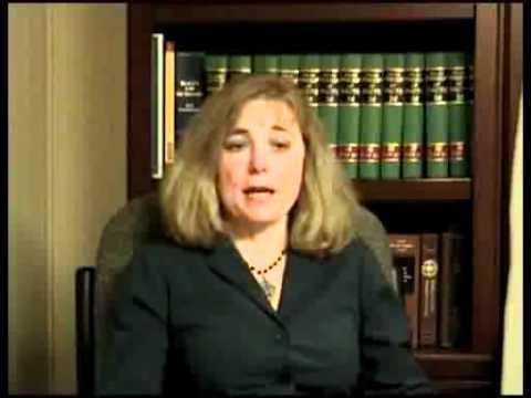Panama City Attorney Sher Allan - Civil Litigation