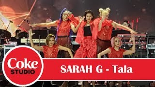 sarah-g---tala-one-of-the-best-performance-at-coke-studio-music-festival