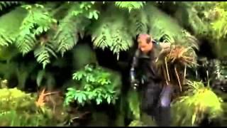 Boj o přežití,Nutné k přežití ( Ultimate Survival ) CZ Dabing - Jižní ostrov Nového