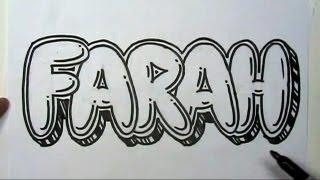 How To Draw Graffiti Letters Write Jessica In Graffiti Bubble