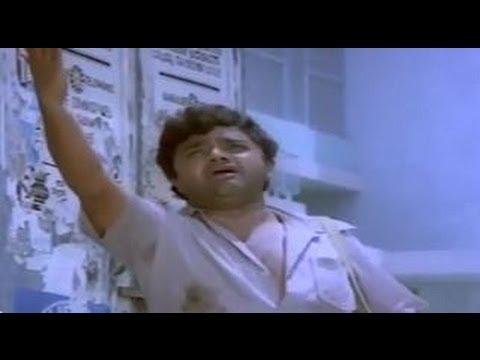 Nyaya Yellide - Nyaya Yellide Kannada Movie Song