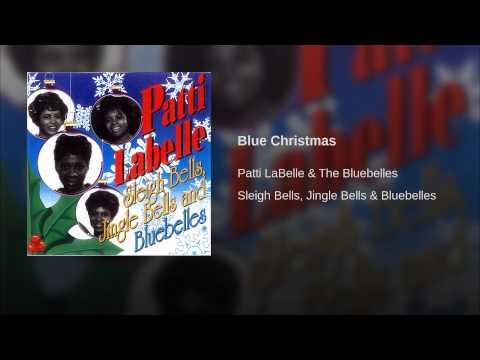 music songs lyrics - Lyrics To Blue Christmas