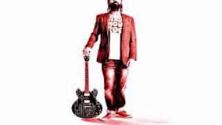 Play Breve historia de un músico persona