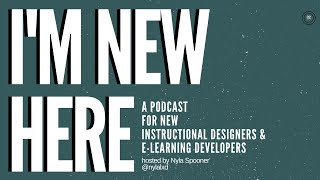 BONUS EPISODE - Reviewing The Learning and Development Conference with Christine Belzie