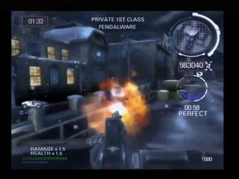 Battlefield 2 Cheats Invincibility Unlimited Ammo And Loads Of Points 2