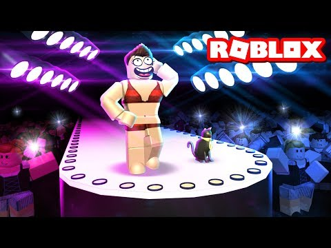 Roblox Fashion Famous is where I truly belong