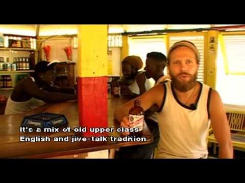 Madventures Jamaica 1/3 *english subtitles*