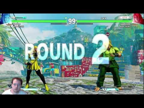 aaahiyate Live Stream rank matches