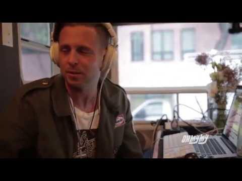 OneRepublic Exclusive Video: 'Kids'