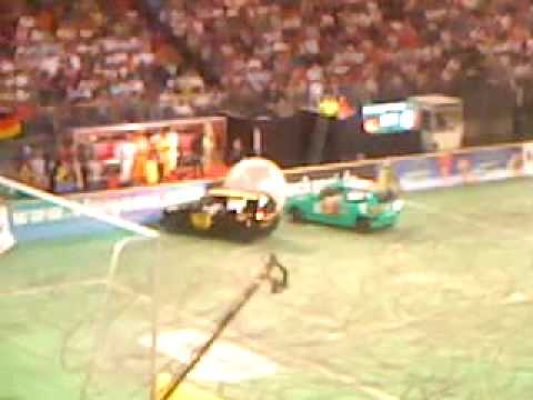 Halbfinale Wm 2010
