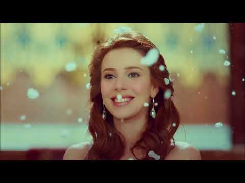 Kol Hayati - Amr Diab - كل حياتى - Nay for media & Vodafone