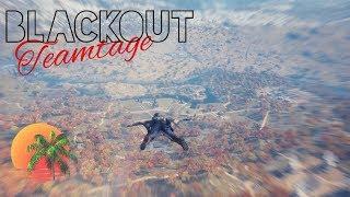 Blackout Montage | Team Summertime