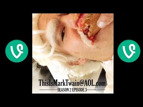 BEST VINE COMPILATION MARK TWAIN 2014 - ThisIsMarkTwain@aol.com - Season 2 Ep 3
