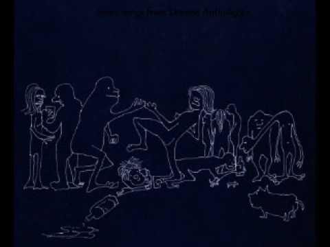 Some songs from Lennon Anthology's (Full Album) (2017)
