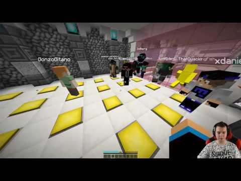 TUDI W BIEGU ŚMIERCI! | Vertez & Tudi | Minecraft DeathRun #59