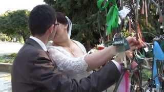 День Свадьбы Роман и Наталья
