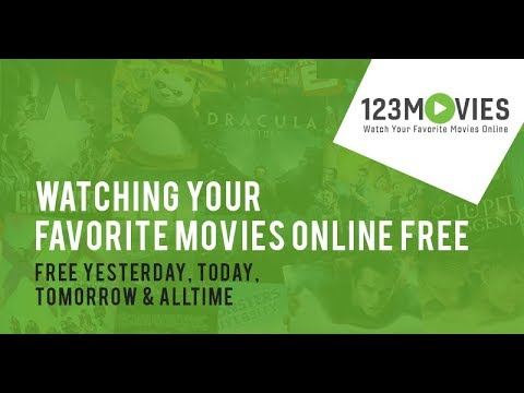 New 123Movies Free Site 2019 - How To Download Movies Online