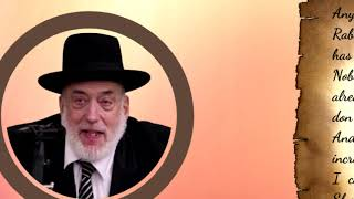 What Do Gdolei Yisrael Think of Rabbi Yaron Reuven