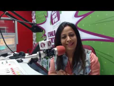 Motivation Video For Good behavior ( In Hindi) (94.3 My FM)