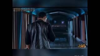 Клип из фильма: Темная сторона желания 2.