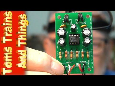 building-an-amplifier-kit-for-a-dfplayer-mini