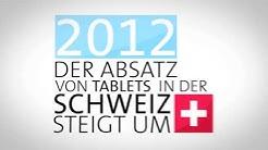 Swisscom - Faktenfilm Apps