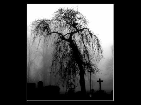 Forest Of Shadows - Sleeping Death.