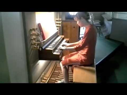 Music found in dusty dream
