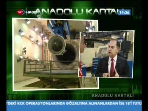 ANADOLU KARTALI 13. BÖLÜM http://www.dailymotion.com/TRTANADOLUKARTALI