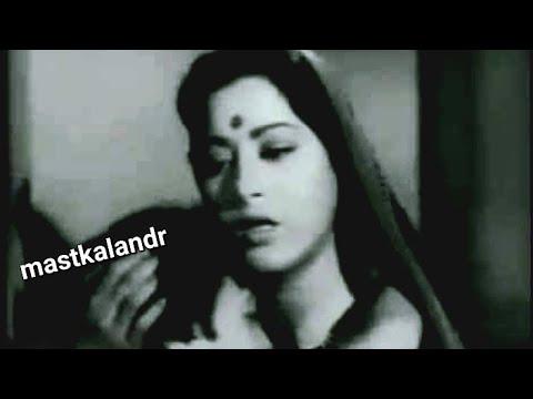 Wo bhooli dastaan lo phir yaad aa gayi. - RajinderKrishan- MadanMohan..a tribute