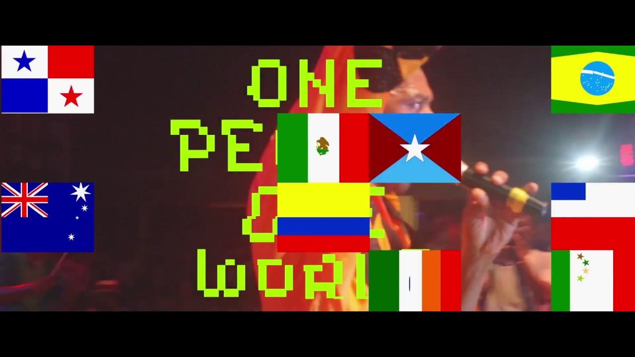 femi-kuti-one-people-one-world-official-video-femi-kuti