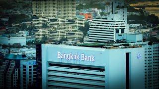 Bangkok Bank Foreclosed Condos for Sale