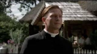 4/9 The Life of Pope John Paul II