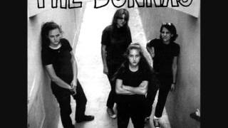 Watch Donnas We Dont Go video