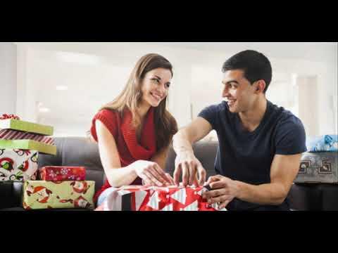 En İyi Arkadaşlık Uygulamaları   Best Dating Apps (TOP 10 ) from YouTube · Duration:  5 minutes 3 seconds