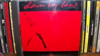Down By Law - Blue (1992) Full Album