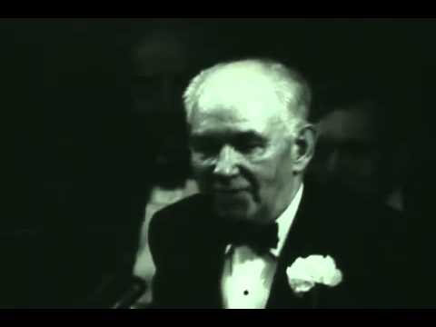 John Birch Society Predicted 10 Steps To America's Destruction 55 Years Ago