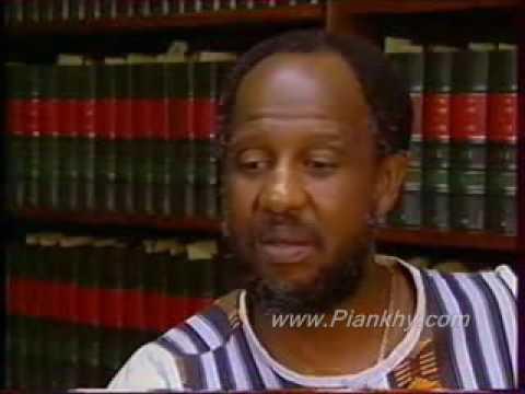 stop dr death la mort Wouter Basson, l'homme qui voulait stériliser les Noirs