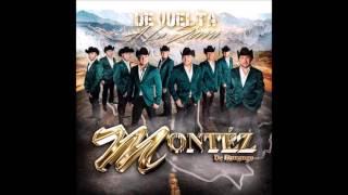 Montez De Durango 01 Soy Duranguense