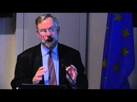 Trouble in the Eurozone: Views On the Once and Future Crisis, Political Science