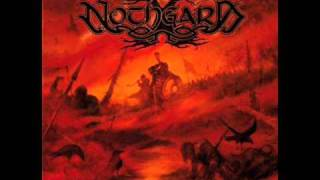 Watch Nothgard Blackened Sky video