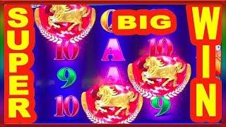 Video ** SUPER BIG WIN ** DEVINE HORSES ** NEW KONAMI GAME ** SLOT LOVER ** download MP3, 3GP, MP4, WEBM, AVI, FLV Juli 2018