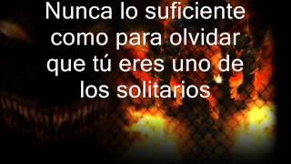 Disturbed - Decadence subtitulado al español